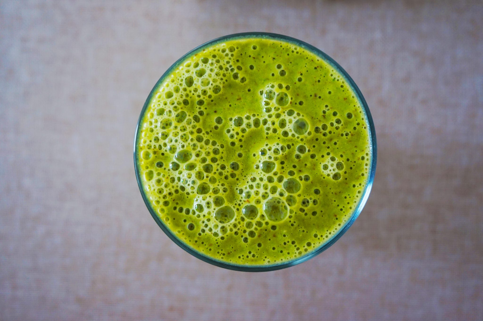 lowcarb-avocado-smoothie