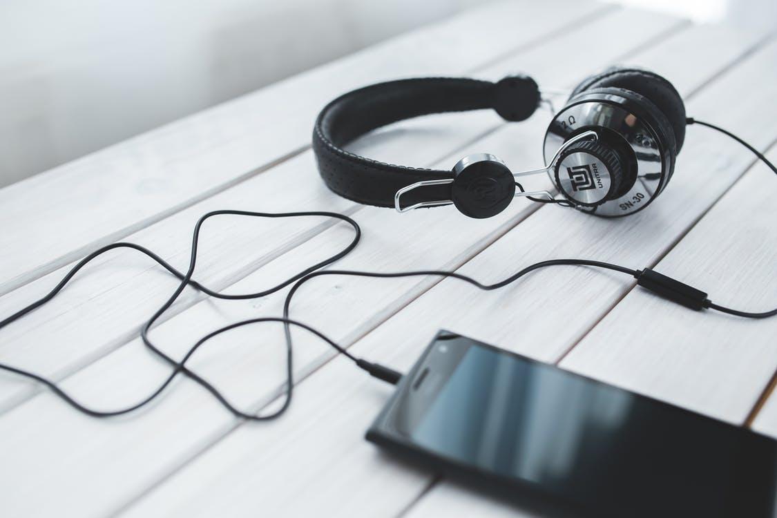 spotify-playlist-week-24
