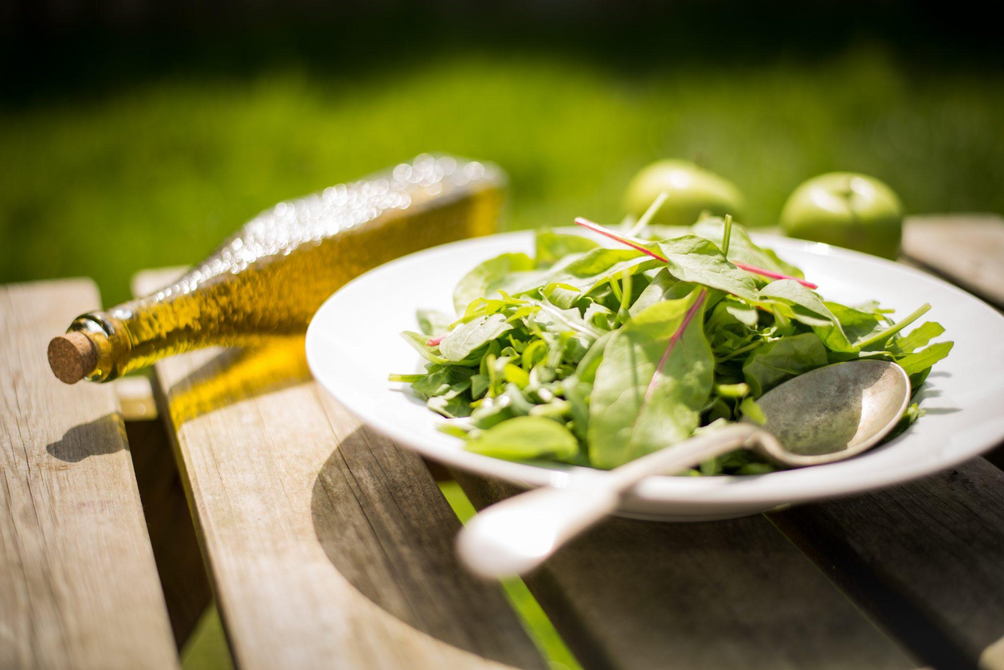 zomerse-quinoa-salade