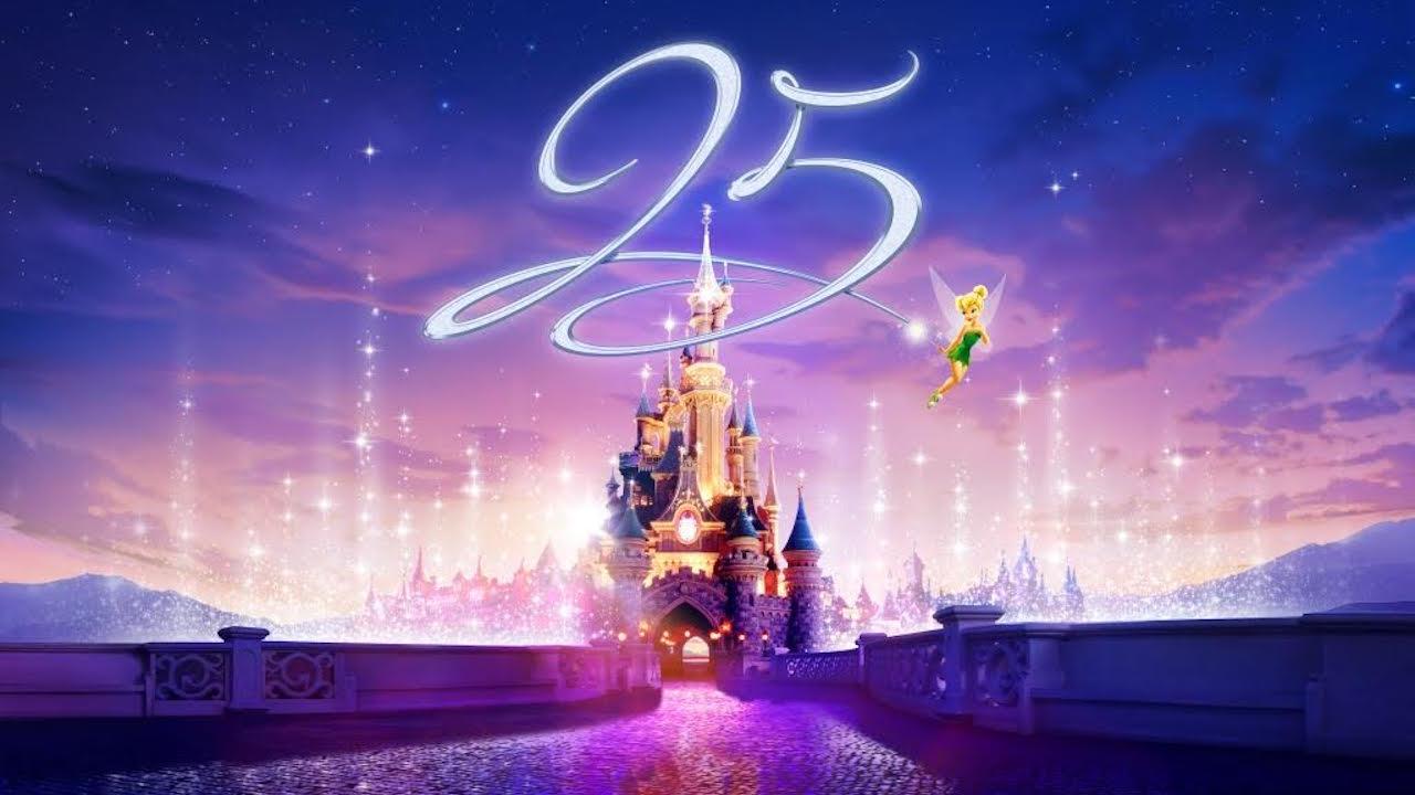 disneyland-paris-25-jaar-zeker-bezoek-waard
