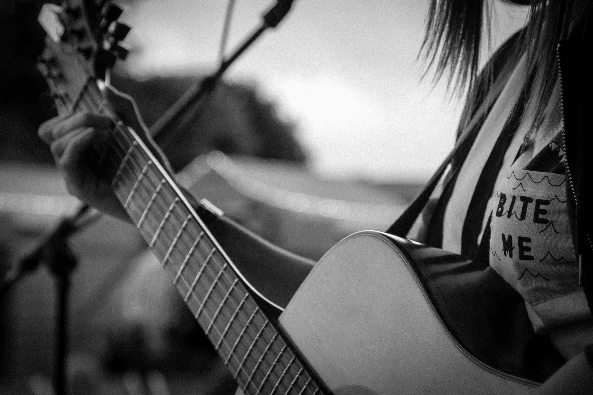 vakantie-muziek