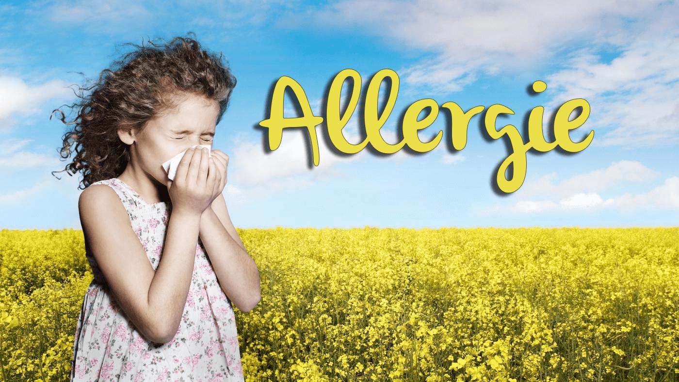 ons-talent-voor-allergie