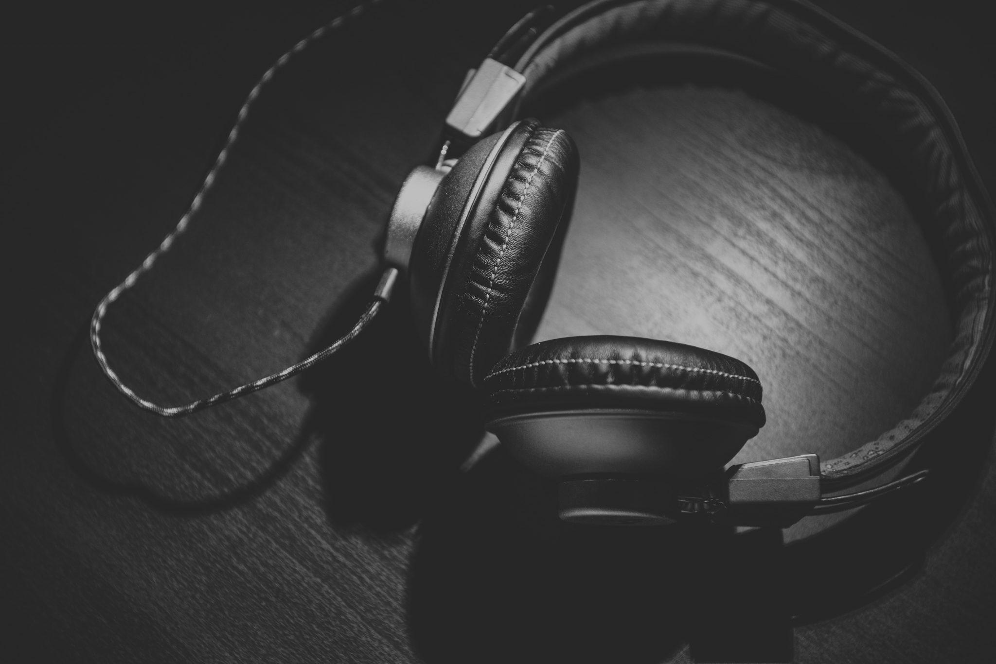 mijn-spotify-playlist