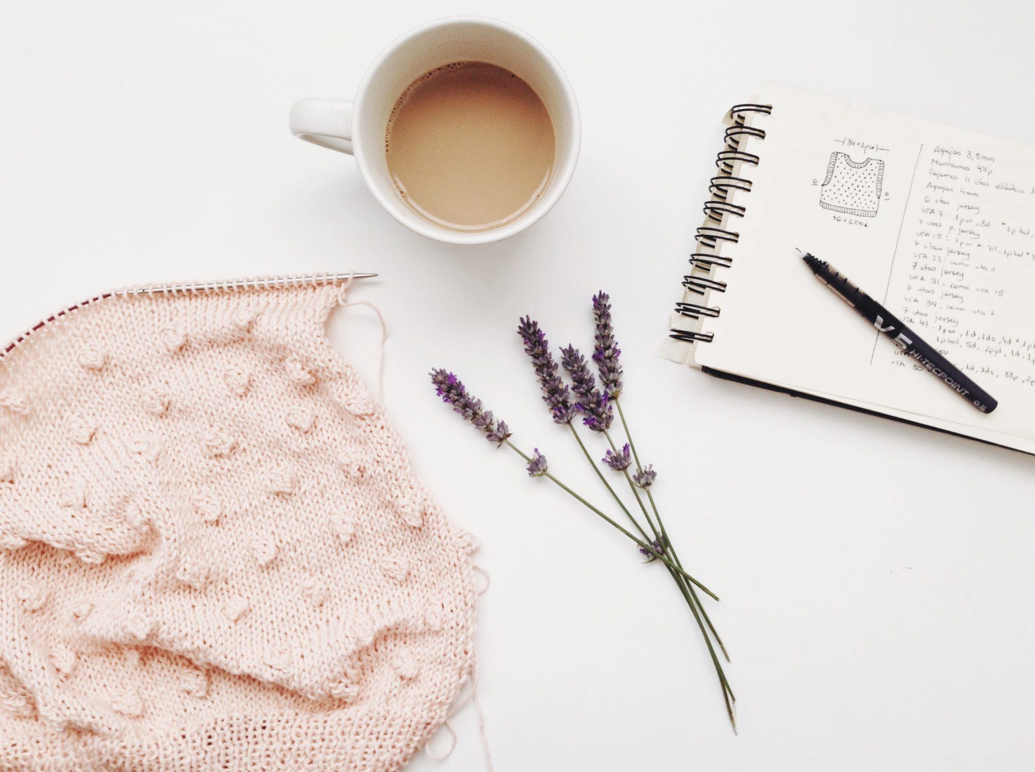 mijn-weekblog-1