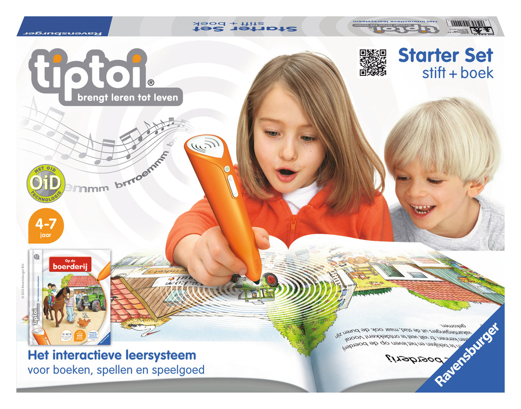 leerzaam-spelen-samen-tiptoi-ravensburger