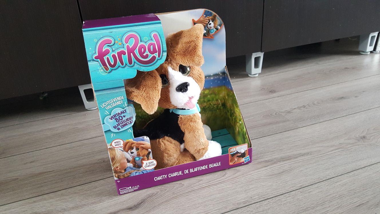 furreal-charlie-vrolijke-hondenvriendje