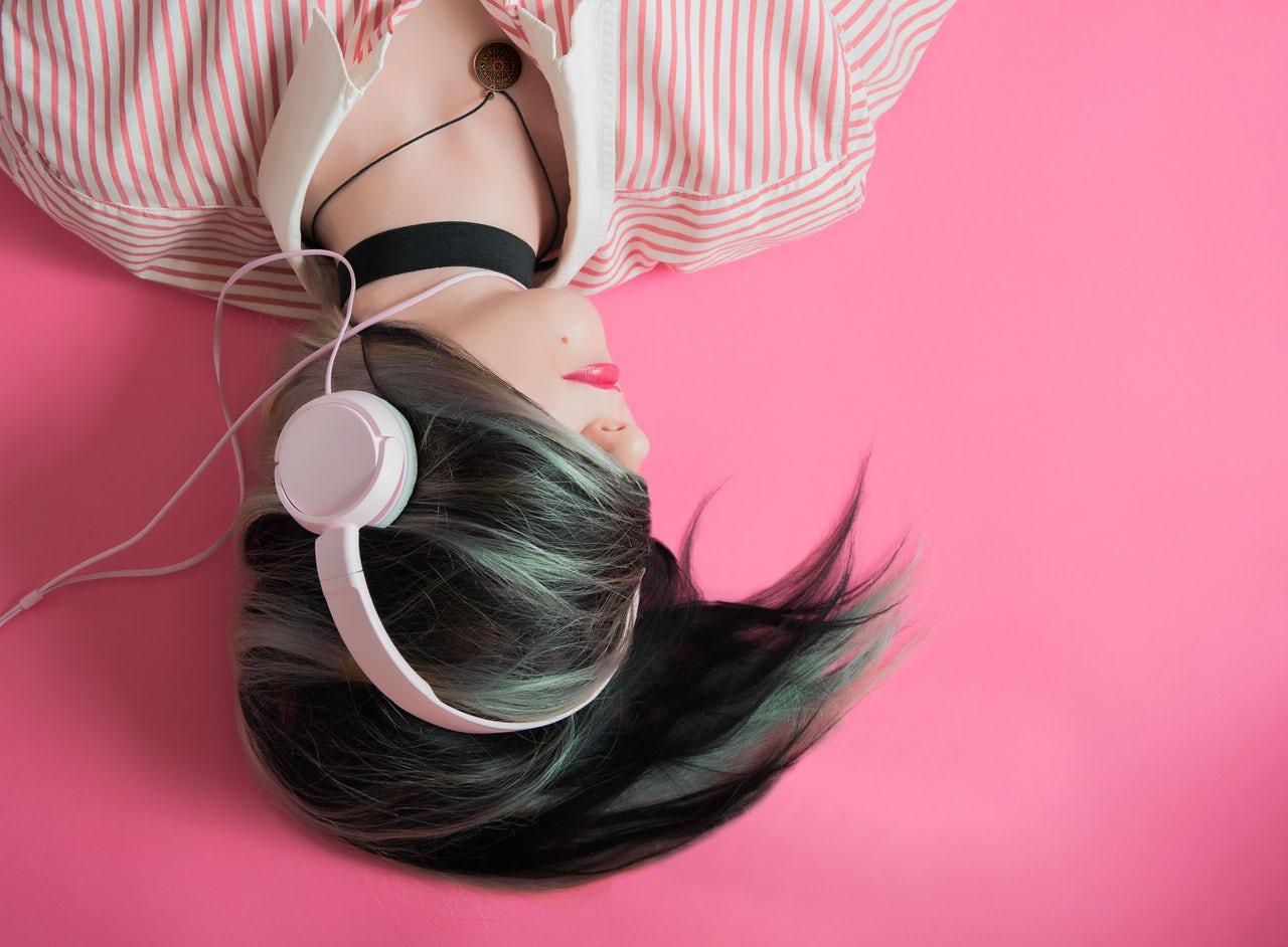 muziek-muziek-en-nog-meer-muziek