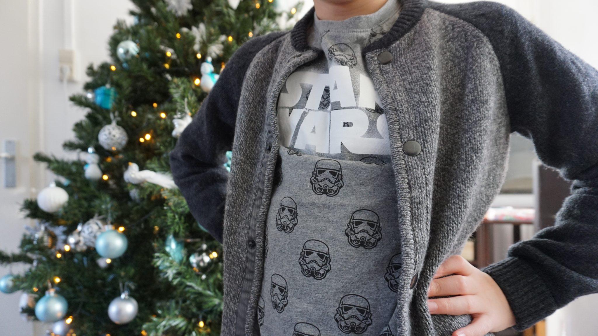 kerstdiner-outfits-michael-en-luna-kiabi