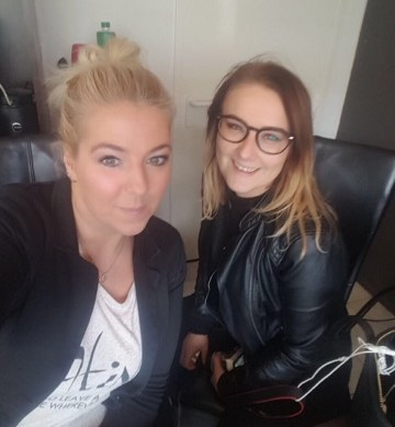 cosmo-hairstyling-makover
