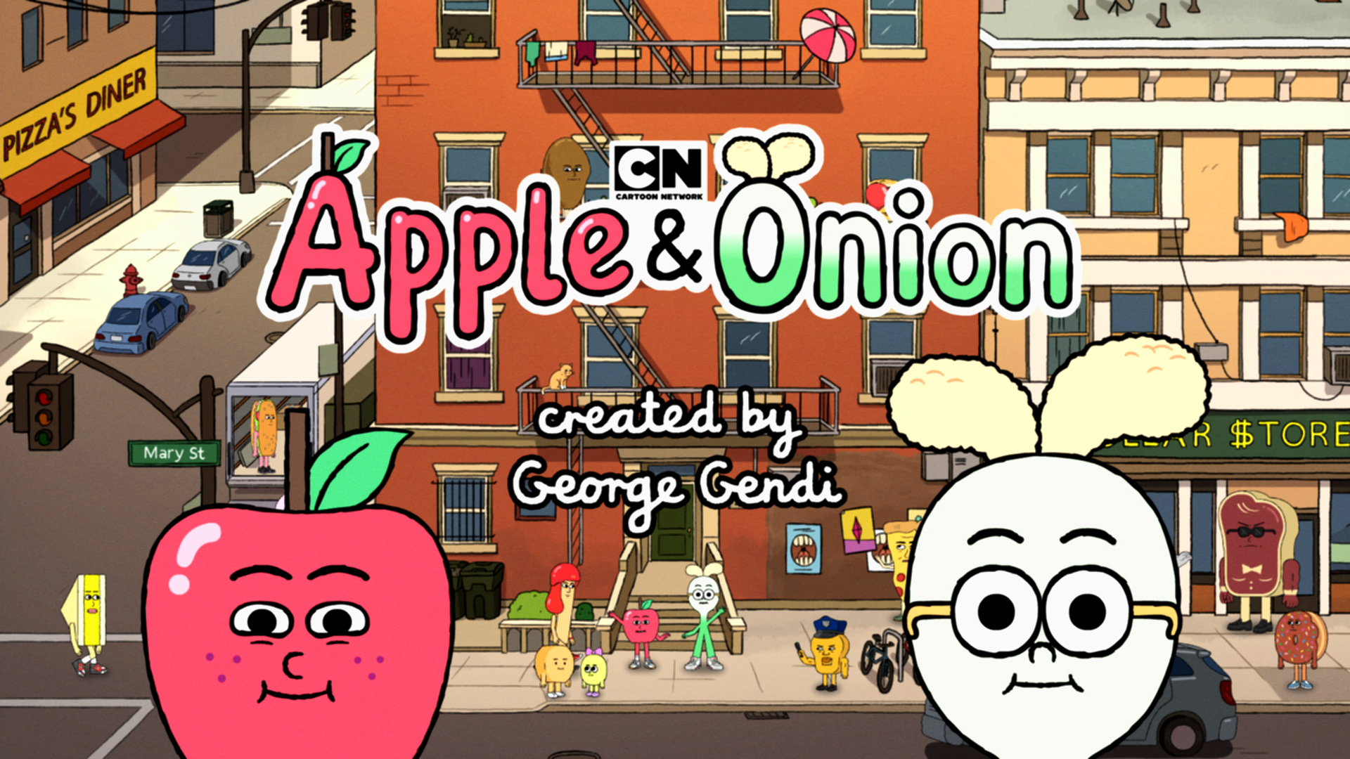 apple-onion