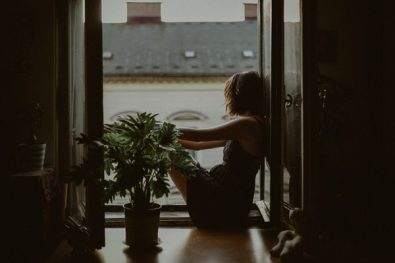 depressie-het-taboe