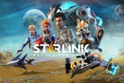 starlink-battle-for-atlas-review-en-black-friday-deals