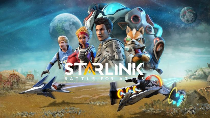 starlink-battle-for-atlas-review-en-black-friday-deals