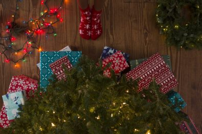 alles-over-de-juiste-spelcomputer-voor-kerstmis-of-sinterklaas