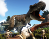 ark-survival-evolved-minecraft-meets-jurrassic-park