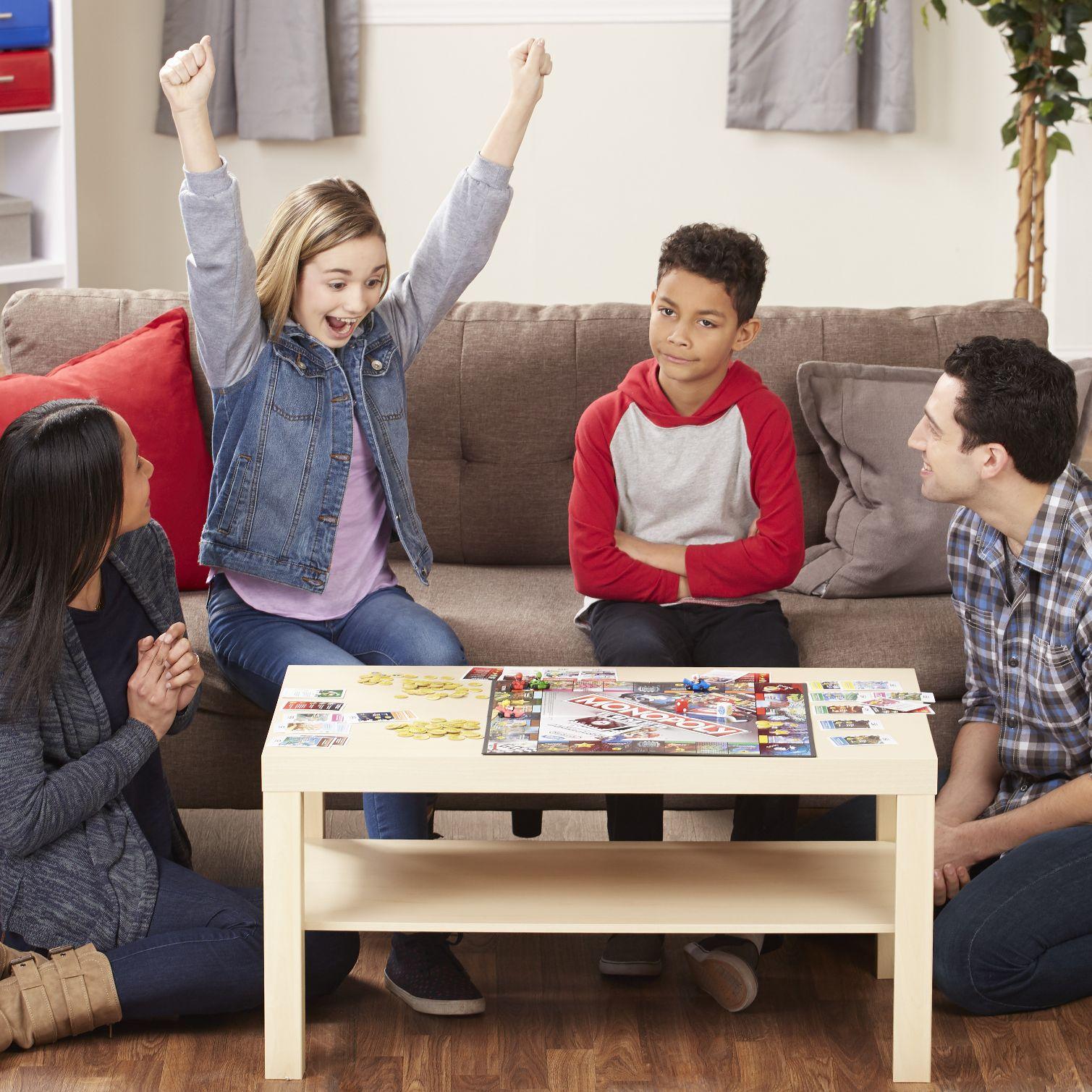 bordspellen-spelen-met-familie-en-vrienden