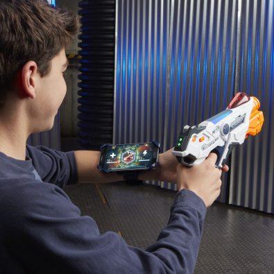 nerf-samen-het-gevecht-aan-in-de-virtuele-wereld