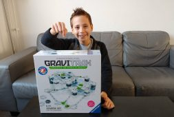 gravitrax-knikkerbanen-maken-in-een-nieuw-jasje