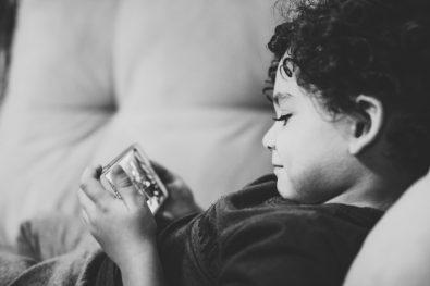 influencers-en-hun-invloed-op-mijn-kids