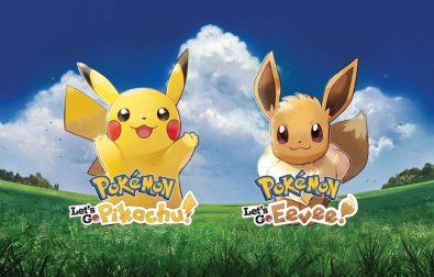 pokemon-lets-go-pikachu-en-eevee