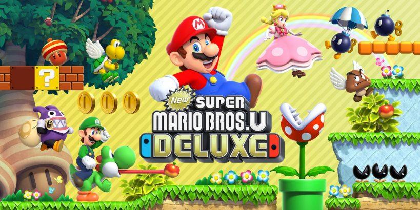 review-new-super-mario-wii-u-deluxe