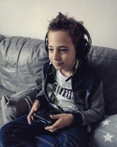 niet-langer-schreeuwen-tegen-je-gamende-kinderen