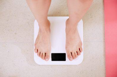 digimama-weight-challenge