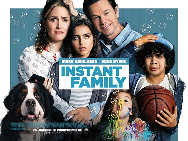 instant-family