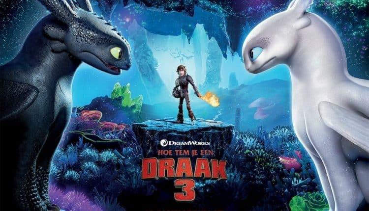 hoe-tem-je-een-draak-3
