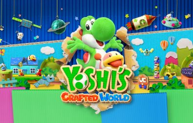 review-yoshis-crafted-world