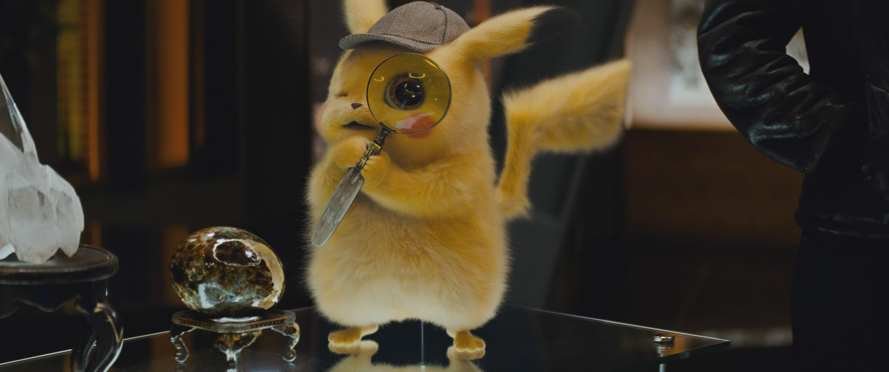 pokemon-detective-pikachu-recensie