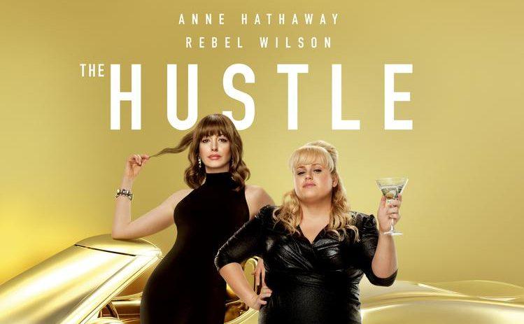 the-hustle