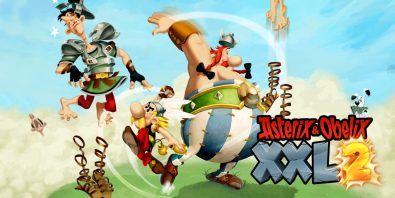 review-asterix-en-obelix-xxl-2