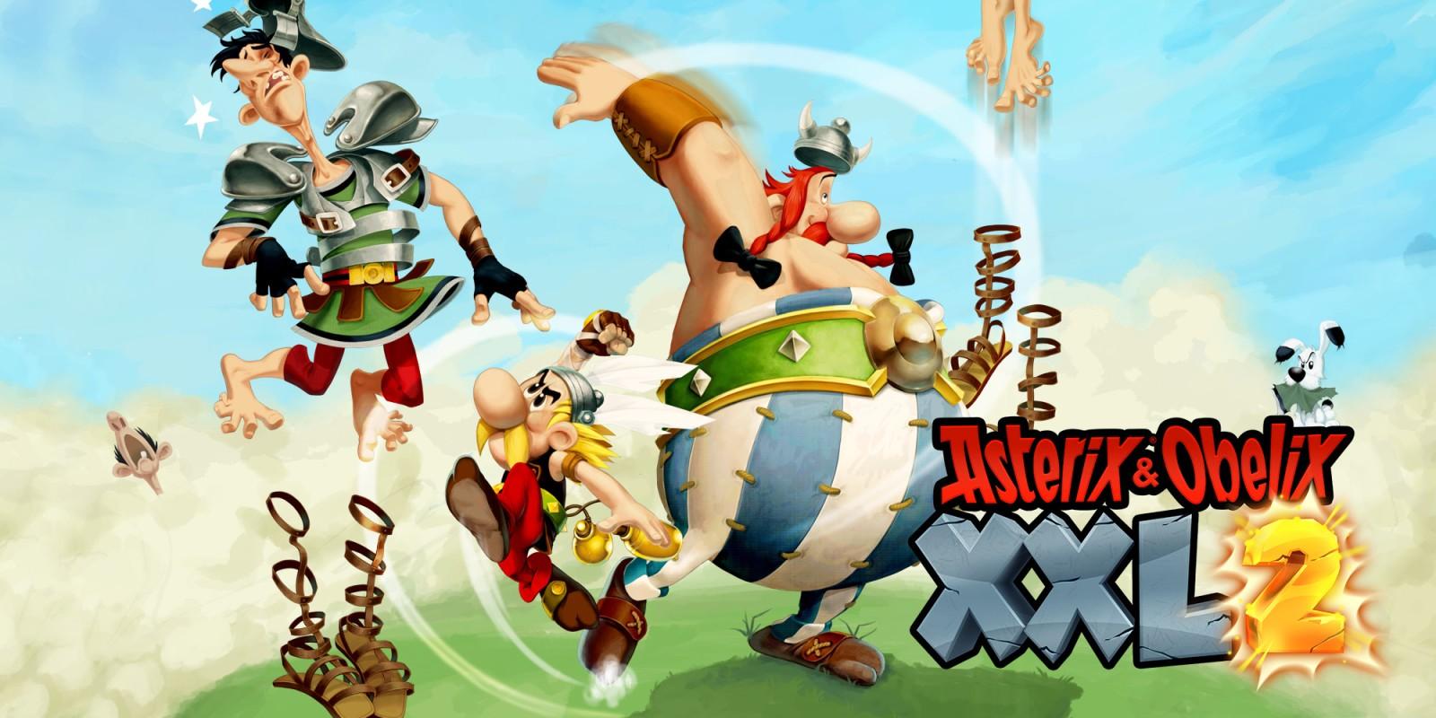 review-asterix-en-obelix-xxl-2