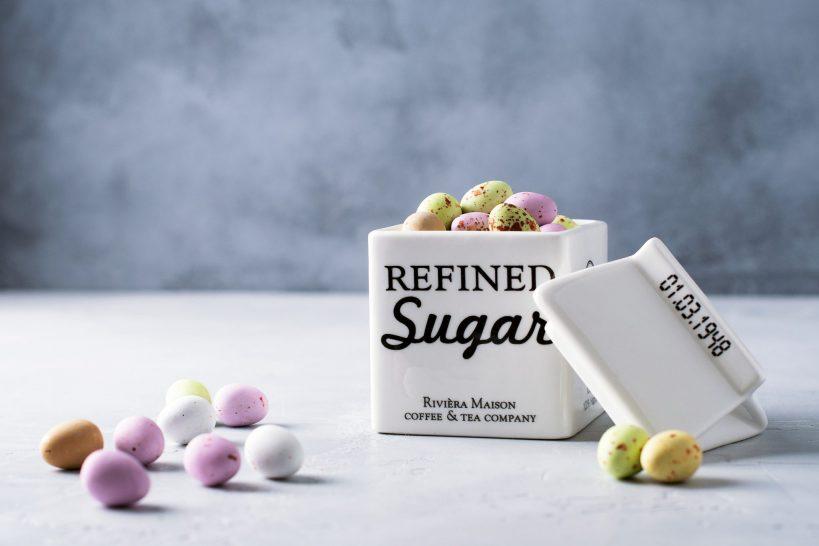 twee-weken-verder-doei-suiker