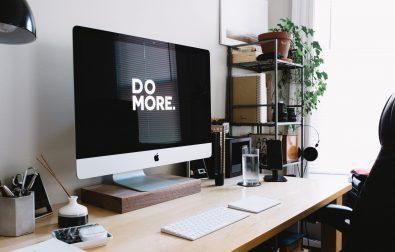 een-eigen-werkplek-in-huis-creeren