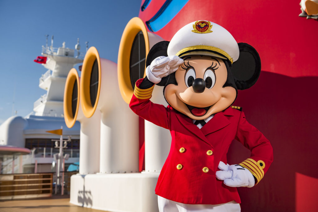 disney-cruise-line-breidt-uit-in-2020