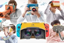 review-nintendo-labo-toy-con-04-vr-pakket