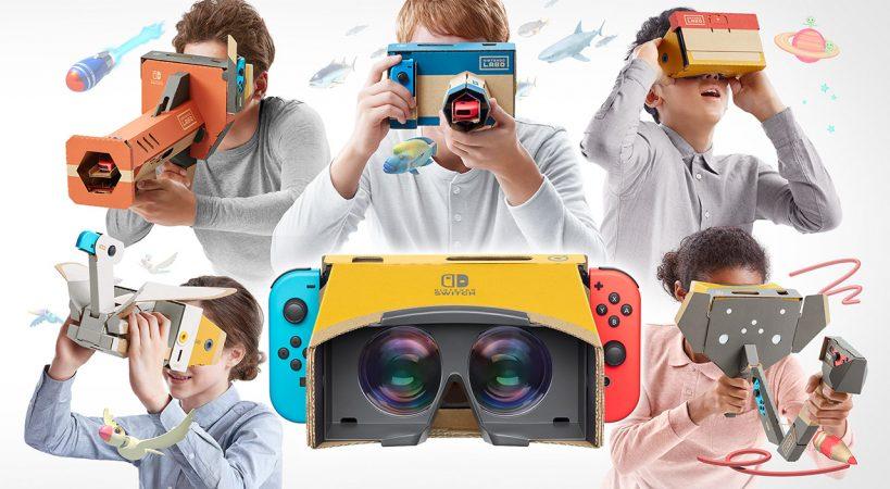 review-nintendo-labo-toy-con-04-vr-pakket
