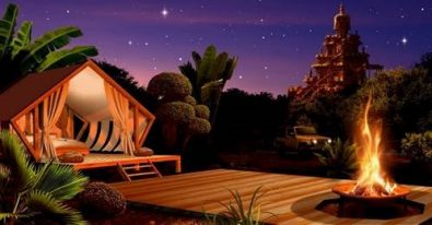 win-een-glamping-overnachting-in-disneyland-paris