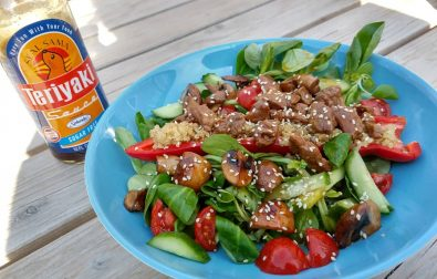 teriyaki-saus-zonder-suiker-het-kan-review-recept