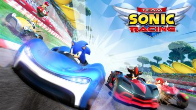team-sonic-racing-een-kindvriendelijk-racespel