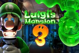 nintendo-post-e3-event-luigis-mansion-3-zelda-pokemon-shield