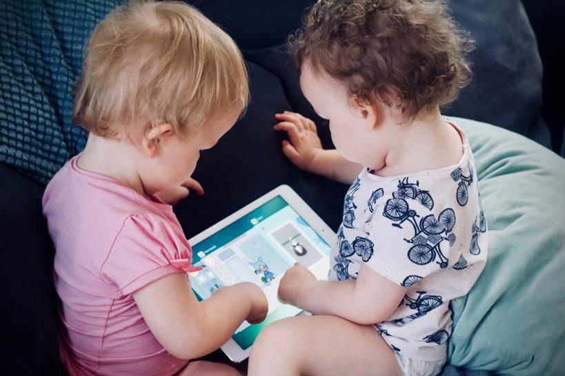 leuke-kinder-apps-voor-onderweg-2019