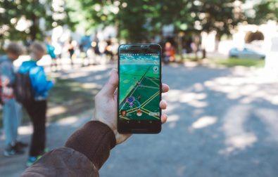 onbeperkt-mobiel-internet-voor-e-899-ideaal-voor-de-kids