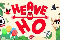 heave-ho-een-hilarisch-spel-voor-vier-personen