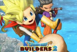review-dragon-quest-builders-2-bouwen-en-ontdekken