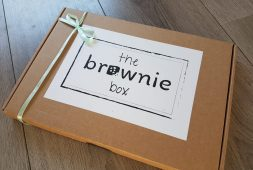 the-browniebox