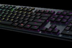 logitech-g915-het-ultieme-game-keyboard
