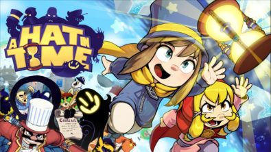 review-a-hat-in-time